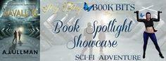Sci Fi, Adventure, Books, Science Fiction, Libros, Book, Adventure Movies, Adventure Books, Book Illustrations