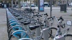Municipales : ce qui va changer dans les transports des plus grandes villes (Dernier épisode)