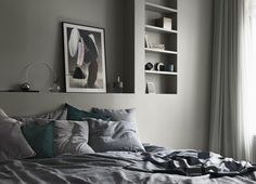 Alcro ad.white & grey