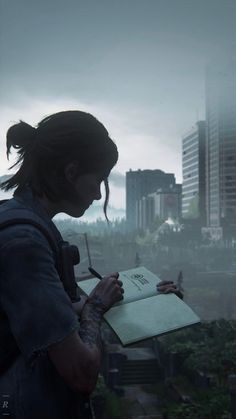 Last Of Us, The Lest Of Us, Edge Of The Universe, Collage Techniques, Memento Mori, Zombie Apocalypse, Resident Evil, Best Games, My Sunshine
