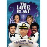 Amazon.ca: love boat: Movies & TV Shows
