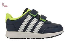 adidas Performance - Mode / Loisirs - vs switch 2.0 cmf inf - Taille 26 gDSWtamsPG