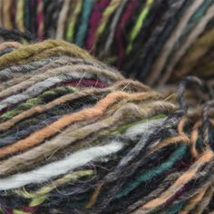 Noro Shiraito is a fingering weight 45% Cashmere/45% Angora/10% Wool  blend at 50g/196yds