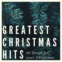 Christmas in New Orleans par Louis Armstrong sur SoundCloud
