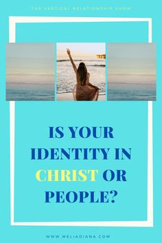 Godly Relationship Advice, Relationships Love, Christian Women, Christian Living, Christ Quotes, Identity In Christ, Dating Coach, Feeling Lost, Christian Encouragement
