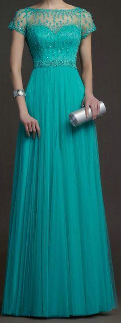 colher de lantejoulas ver através de cores como imagem de manga curta vestido de noite longo made inchina-Vestidos & saias XL-ID do produto:60086244722-portuguese.alibaba.com                                                                                                                                                                                 Mais