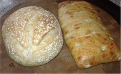 artisan bread for cheap