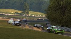 Project CARS delayed until March 2015, Namco have confirmed to backers of the game.  #projectcars #playstation #pc #ps4 #xbox #xboxone #gaming #news #vgchest