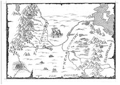 Image Result For Game Of Thrones Country Map
