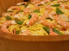 Chirazi Sushi the old form of todays Sushi Pasta Salad, Sushi, Old Things, Ethnic Recipes, Food, Crab Pasta Salad, Essen, Meals, Yemek