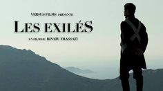 les-exiles