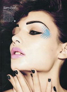 look-magazine-glam-rock