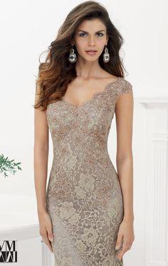 Modest Bridesmaid Dresses, Mob Dresses, Dressy Dresses, Sexy Dresses, Party Dresses, Short Dresses, Mother Of The Bride Dresses Long, Mother Of Bride Outfits, Mothers Dresses