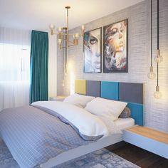 Proiecte mobilă la comandă - Portofoliu | ArtDecor House House, Living Room, Bedroom, Interior, Furniture, Design, Home Decor, Art, Art Background