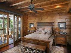 Resultado de imagen para casas estilo country moderno