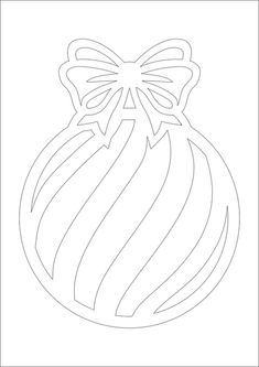 Christmas Stencils, Christmas Wood, Christmas Crafts, Christmas Ornaments, Christmas 2019, Paper Christmas Decorations, New Years Decorations, Mini Chandelier, Scroll Saw Patterns