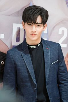 until we meet again the series Best Romantic Comedies, Hot Asian Men, Asian Guys, Theory Of Love, Drama Memes, Cute Gay Couples, Thai Drama, We Meet Again, Asian Actors