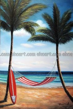 Image result for hammock beach