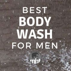 If you're looking for the best body wash for men, we understand how confusing it can be to shop arou Cool Kids Haircuts, Best Hairstyles For Older Men, Hairstyles For Teenage Guys, Professional Hairstyles For Men, Haircuts For Men, Haircut Men, Undercut Hairstyles, Short Haircut, Short Hairstyles