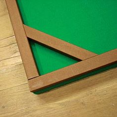 Photo: Ask This Old House TV | thisoldhouse.com | from How to Build a Miniature Golf Course