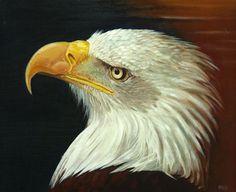 artist  Alan Longmore