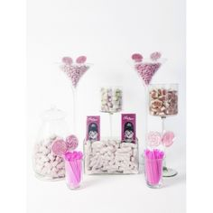 http://www.candytoys.ro/1909-thickbox_atch/candybar-roz.jpg