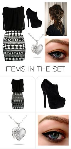 """""""going home"""" by laurenwest066 ❤ liked on Polyvore featuring art"""