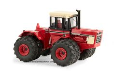 FARM TOYS: Newest 1/64 Farm Toys in the Package
