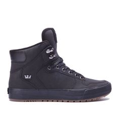Supra Sneakers, Supra Shoes, High Top Sneakers, Reebok Runners, Baskets, Mens High Tops, Crazy Shoes, Hiking Shoes, Golf Shoes