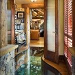 20-Most-Incredible-Living-Rooms-15 - Top Ten Diary