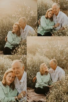 Older Couple Poses, Older Couples, Couple Photoshoot Poses, Couple Shoot, Old Couple Photography, King Photography, Photography Ideas, Family Posing, Family Portraits
