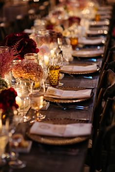 A Fall Wedding at Willow Creek Ranch in Cleburne, Texas Wedding Reception Centerpieces, Reception Decorations, Event Decor, Mod Wedding, Summer Wedding, Dream Wedding, Wedding Ideas, Wedding Stuff, Wedding Flowers