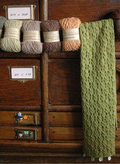 eb6d08cba110 DSC 5451 Echarpe Laine, Echarpe Tricot, Laine Tricot, Couture Tricot,  Echarpe Crochet,