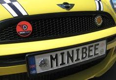 nr plaat MINIBEE Miss my grill badges - some one stole them - Bastards! I Grill, Grilling, Badges, Mini, Crickets, Badge, Grill Party
