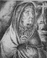 Reza antiga para cortar qualquer feitiço | Portal A&E – Portal astrologia e esoterismo