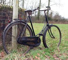 1919_Swift_Bicycle_01