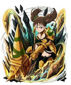 the seven deadly sins best anime pics in hight quality check out . Manga Anime, Otaku Anime, Seven Deadly Sins Anime, 7 Deadly Sins, Nisekoi, Koe No Katachi Anime, 7 Sins, Seven Deady Sins, The Seven