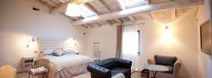 Hotel Misia #Orvieto