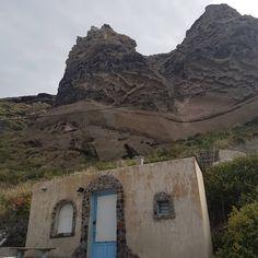 Santorini Greece, Mount Rushmore, Mountains, Nature, Travel, Naturaleza, Viajes, Traveling, Natural