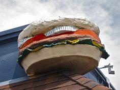 jacks burgers Santa Cruz