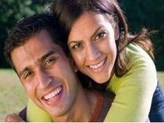 Men more eager to spend time with wives