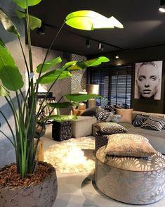 Home Living Room, Interior Design Living Room, Living Room Designs, Living Room Decor, Bedroom Decor, Decorating Bedrooms, Decorating Ideas, Decor Ideas, Home And Deco