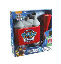 Amazon.com:+Little+Kids+Paw+Patrol+Water+Rescue+Pack+Toy+$10.77+{reg.+$18.99}
