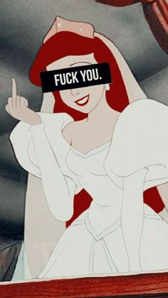 iPhone and Android Wallpapers: Feminist Princess Wallpaper for iPhone and Android Tumblr Wallpaper, Funny Iphone Wallpaper, Disney Phone Wallpaper, Mood Wallpaper, Iphone Background Wallpaper, Locked Wallpaper, Trendy Wallpaper, Photo Wallpaper, Cute Wallpapers