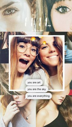 Quote Aesthetic, Thalia, Tv Shows, Lock Screens, Movies, Movie Posters, Ideas, Musica, Songs