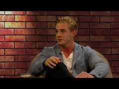 FIX TV | Bóta Café - Vecsei H. Miklós | 2017.09.06. - YouTube