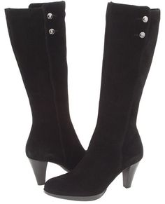 7969b37390ea La Canadienne Mazy - ShopStyle Boots