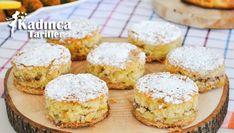 Elmalı Bisküvili Ponçik Tarifi en nefis nasıl yapılır? Kendi yaptığımız Elmalı Bisküvili Ponçik Tarifi'nin malzemeleri, kolay resimli anlatımı ve detaylı yapılışını bu yazımızda okuyabilirsiniz. Aşçımız: Pembe Tatlar