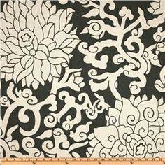 Thomas Paul Blossom Smoke    http://www.fabric.com/ProductDetail.aspx?ProductID=5c1ade9b-4086-4952-b518-6224bfb6ca62