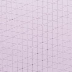 Rhombic Dodecahedron Cage Drawing On D Grid Paper  Drawings